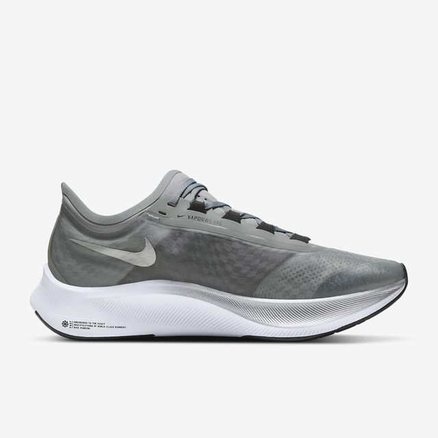 Nike Zoom Fly 3 (Grey)