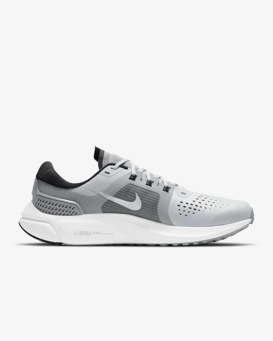 Nike Zoom Vomero 15 (Grau)