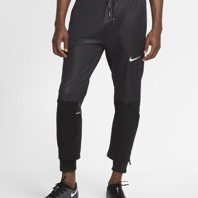 Nike Swift Shield Pant (Schwarz)
