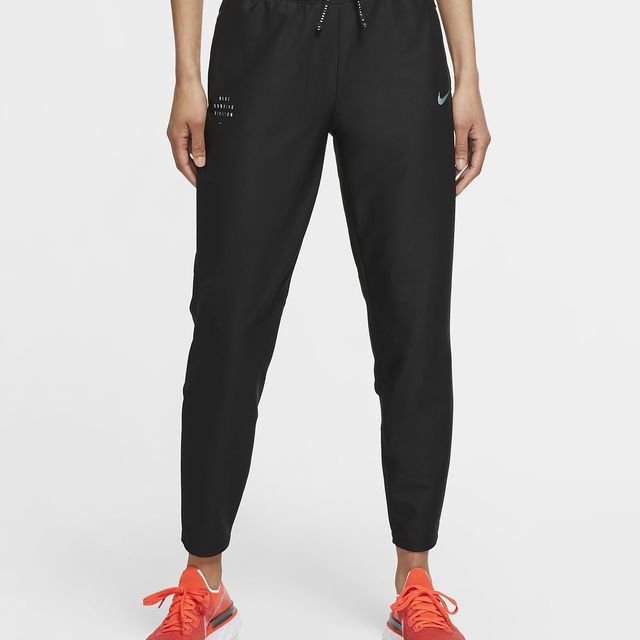 Nike Lady RN DIV Shield Pant