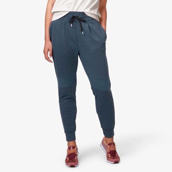 ON Sweat Pants (Navy)