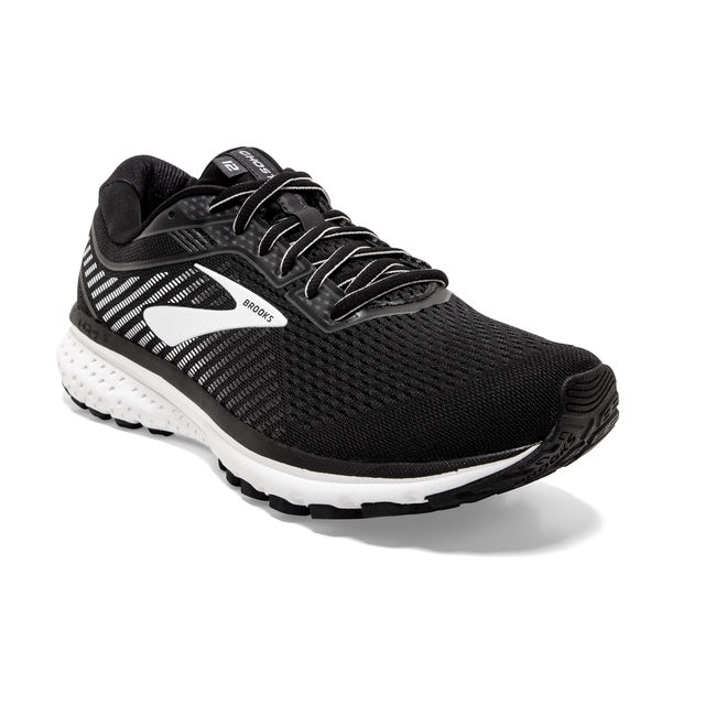 Brooks Lady Ghost 12