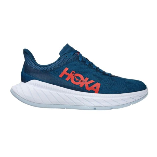 Hoka One One Lady Carbon X 2