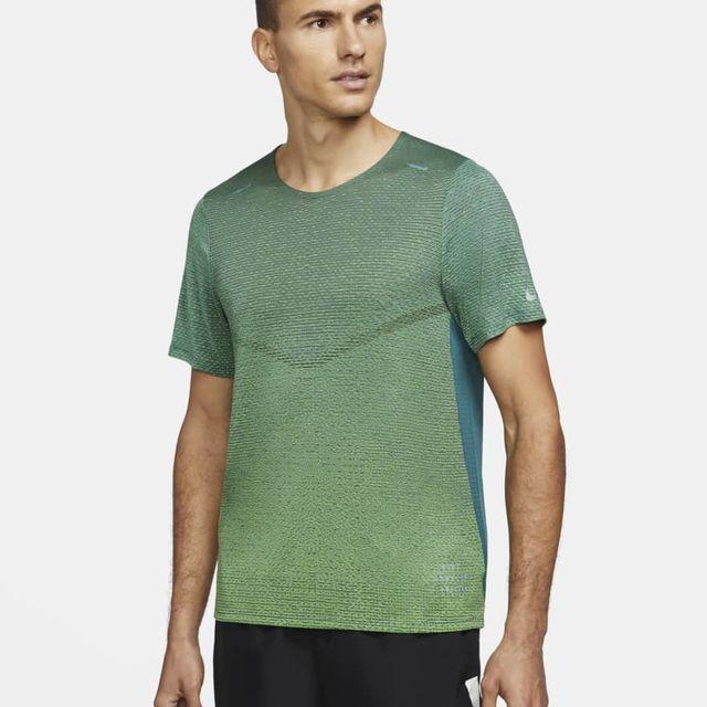 Nike Run DVN Pinnacle S Top