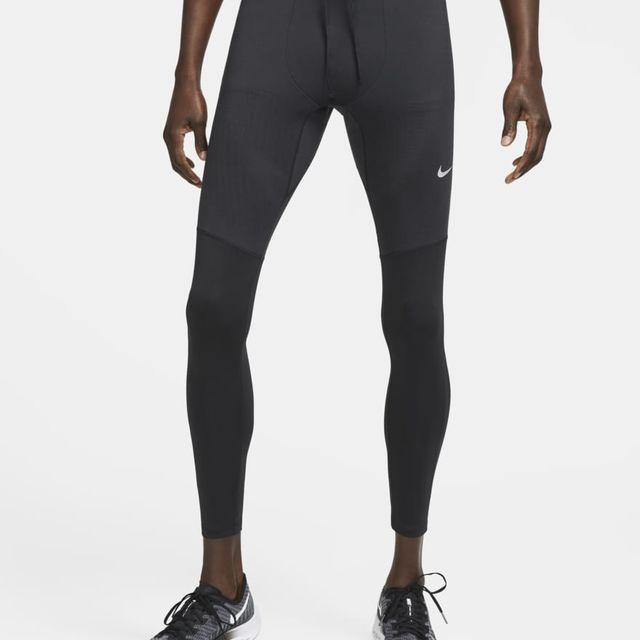 Nike Phenom Elite Tight
