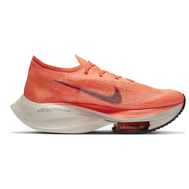 Nike Air Zoom Alphafly Next% FK