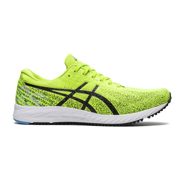 Asics Gel DS Trainer 26
