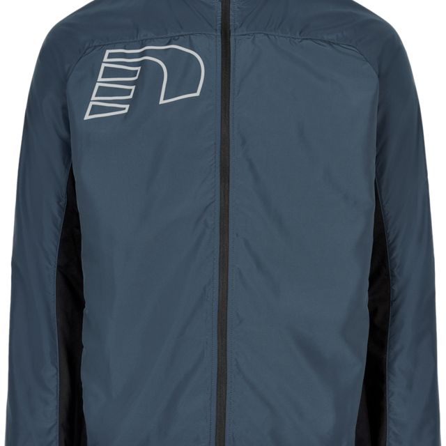 Newline Core Cross Jacket