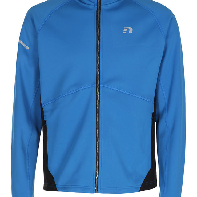 Newline Base Warm Up Jacket