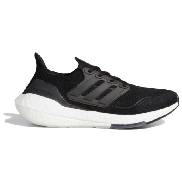 adidas UltraBoost 21 w (Black)