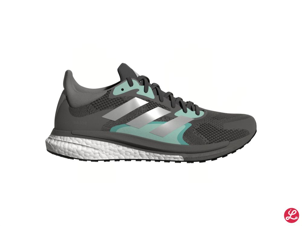 adidas Solarcharge w
