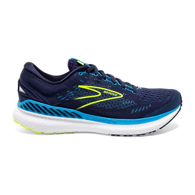 Brooks Glycerin GTS 19 (Navy)