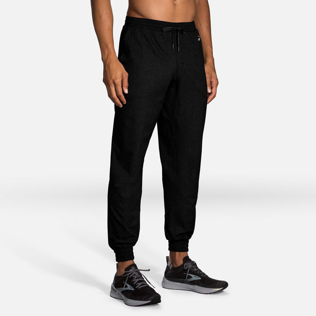 Brooks Rush Jogger
