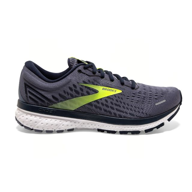Brooks Ghost 13 D