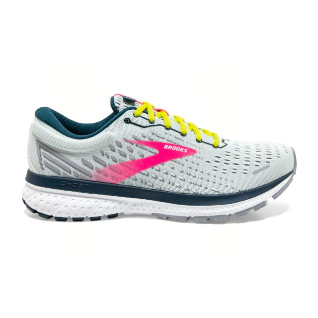 Brooks Lady Ghost 13 B