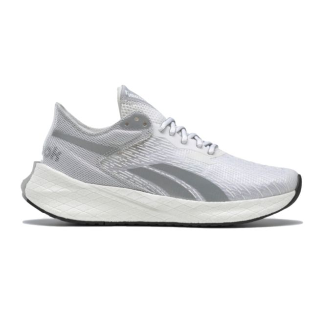 Reebok Lady Floatride Energy Sym (White/Black)