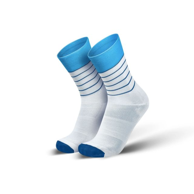 Incylence Stripes Blue (Blue White)