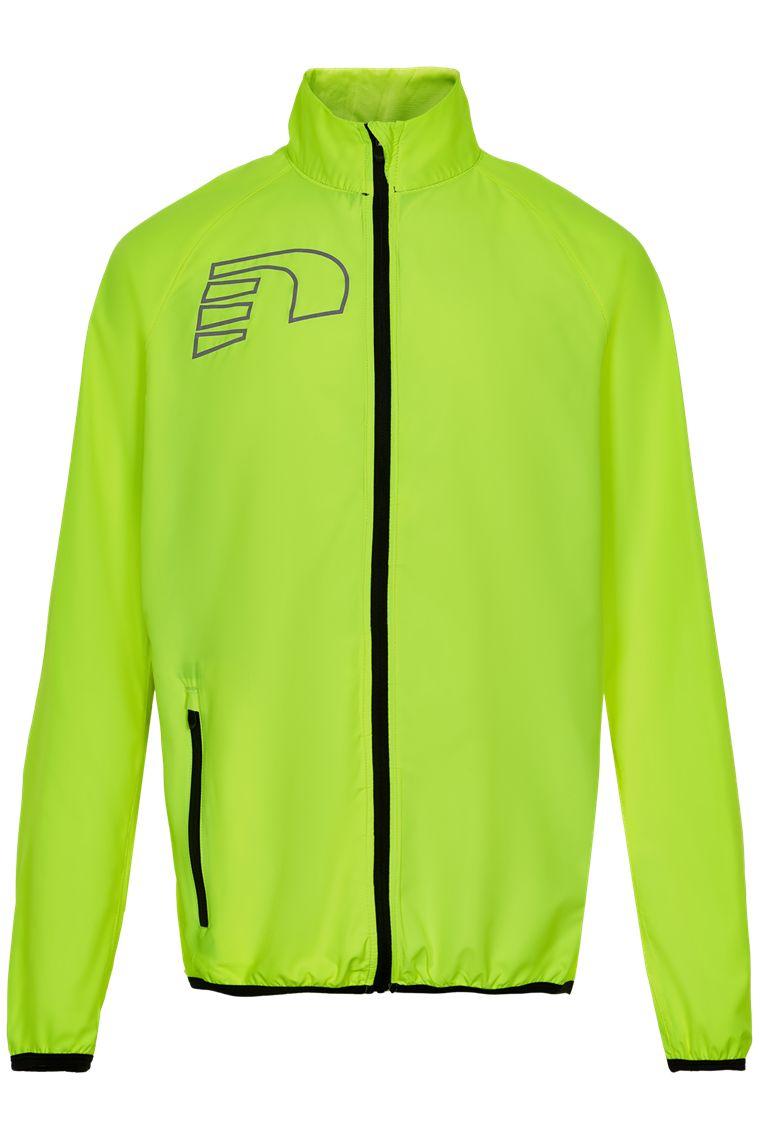 Newline Core Jacket (Neon)