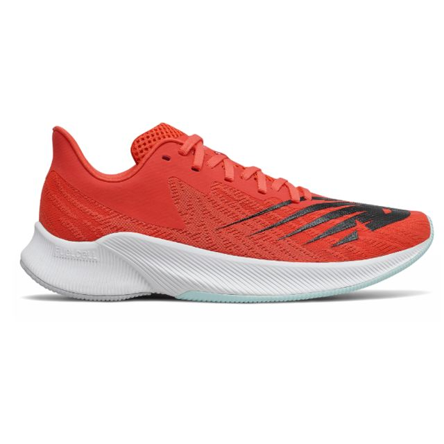 New Balance FuelCell Prism (Red)