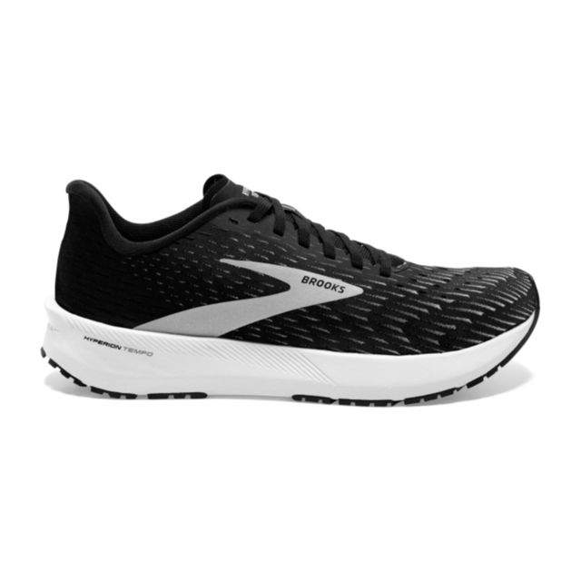 Brooks Lady Hyperion Tempo