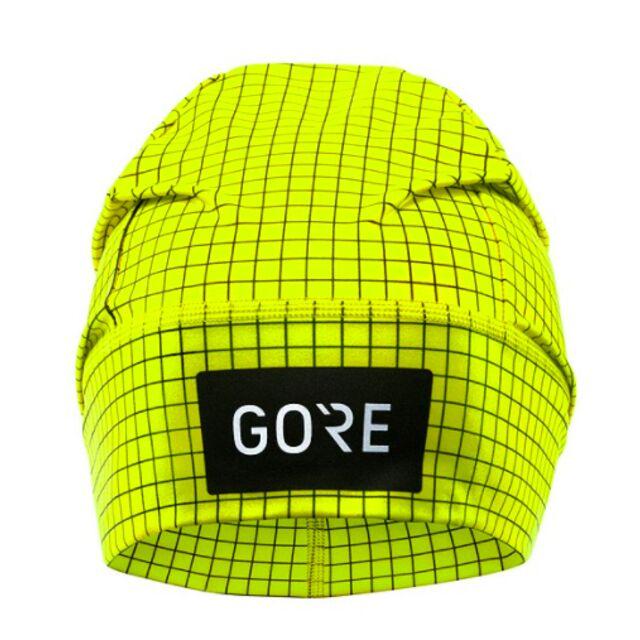 Gore Grid Light Mütze