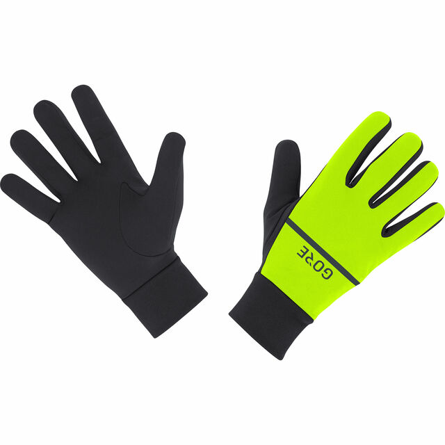 Gore R3 Handschuhe