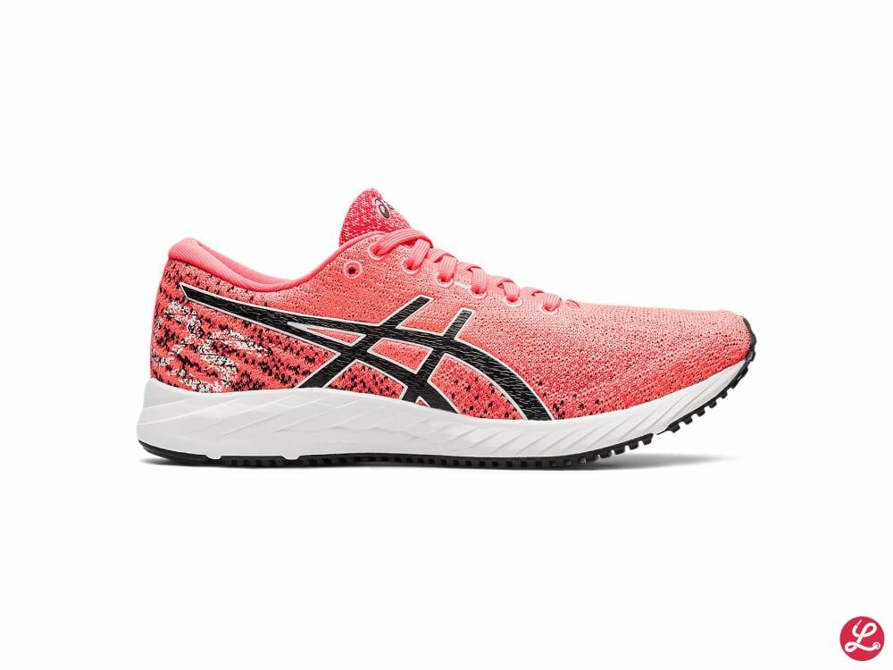 Asics Lady Gel-DS Trainer 26 (Coral)