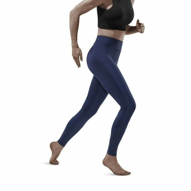 cep Women Cold Weather Tights