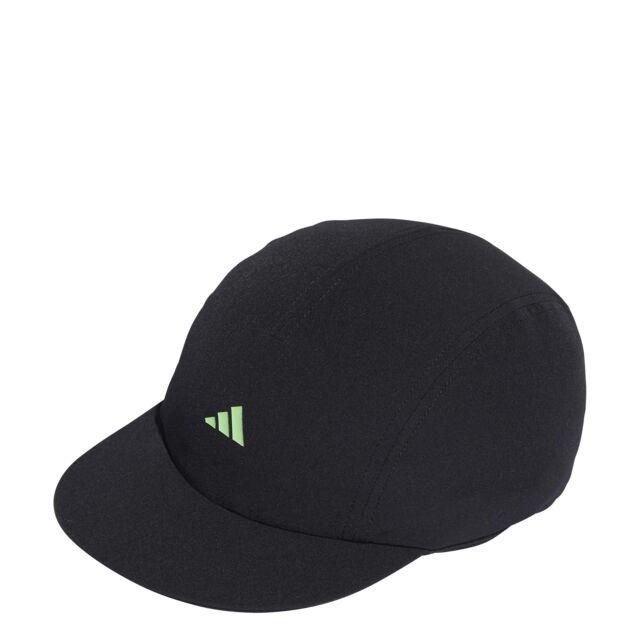 adidas 4P Cap (Black)