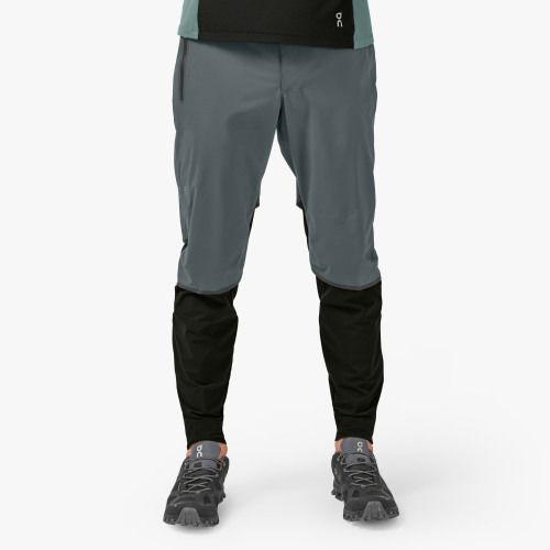 ON Waterproof Pants (Black)