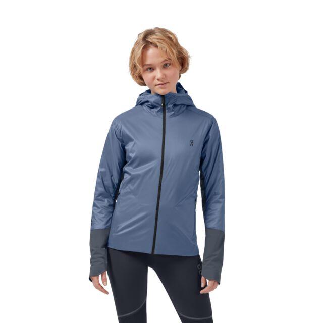 ON Lady Insulator Jacket