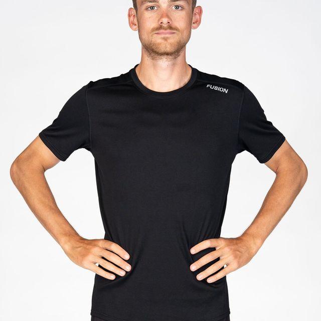 Fusion Nova T-Shirt (Nova Green)