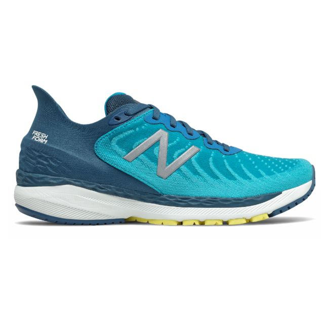 New Balance Fresh Foam 860v11 B