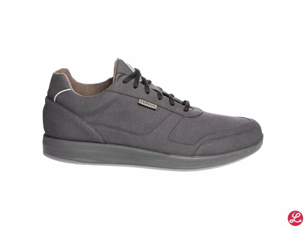 Lunge Classic Walk R (Grey Grey)