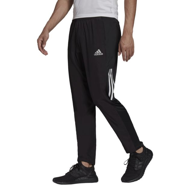 adidas Astro Pant (Black)