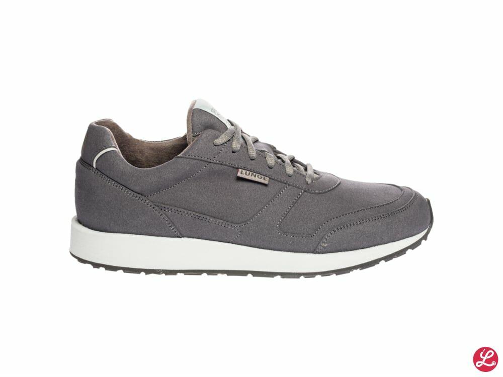 Lunge Classic Walk N (Grey/Grey/Light Grey)