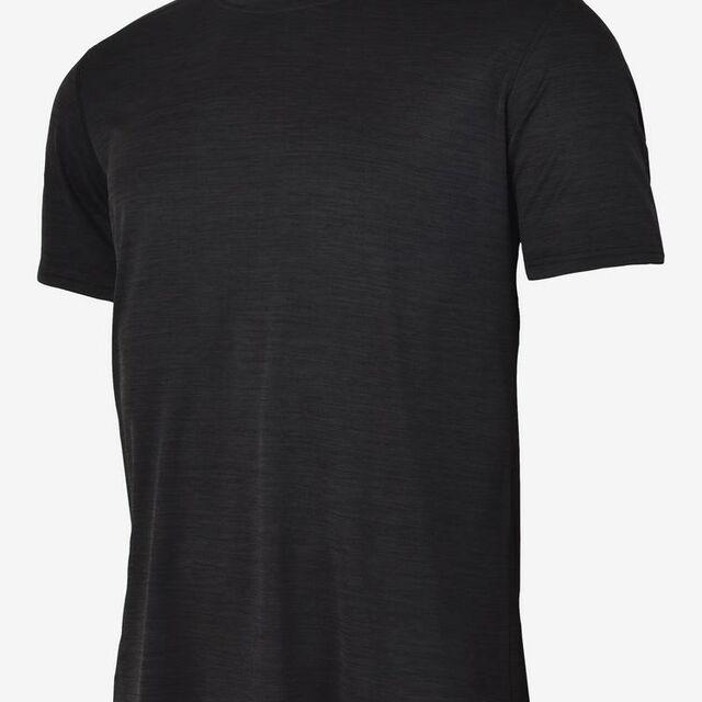 Fusion C3 T-Shirt (Black)