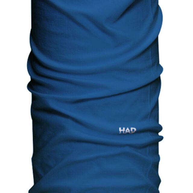 H.A.D. Solid Colors (Blau Sky)